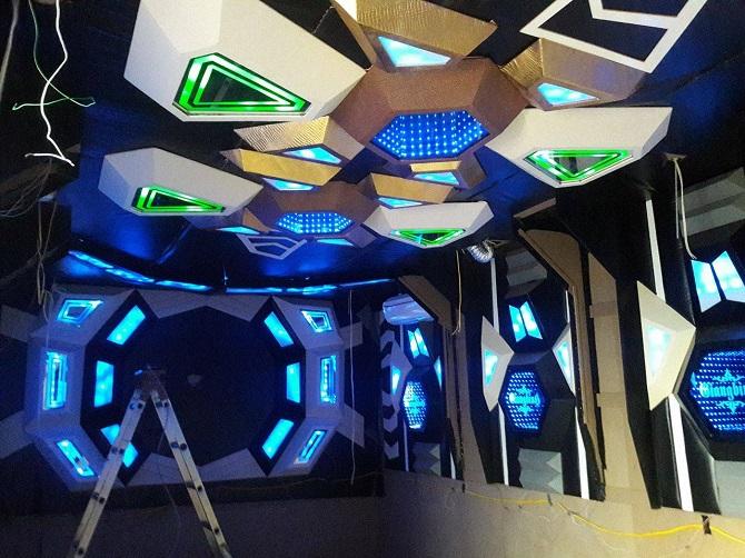 mau-phong-hat-karaoke-vip-dep-29