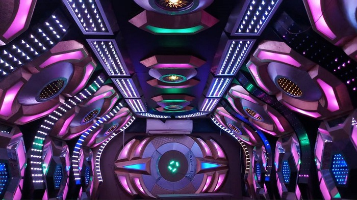 mau-phong-hat-karaoke-vip-dep-76