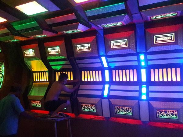 mau-phong-hat-karaoke-vip-dep-87
