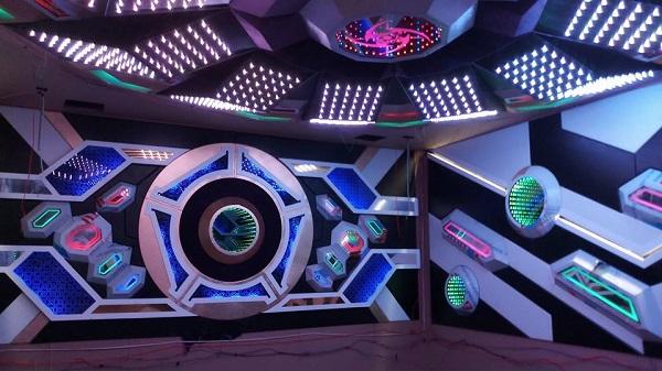 mau-phong-hat-karaoke-vip-dep-90