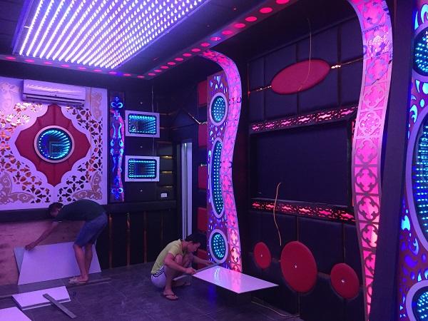 thi-cong-phong-hat-karaoke-re-dep-10