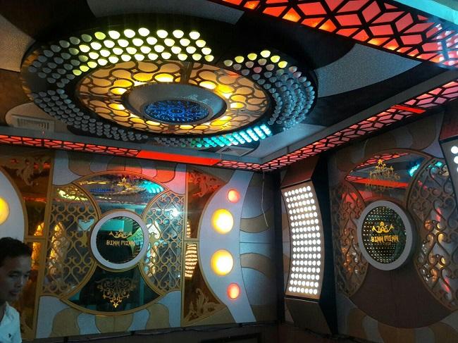 thiet-ke-karaoke-dep-re-125