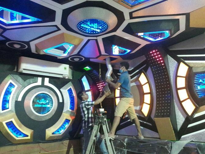 thiet-ke-karaoke-dep-re-162