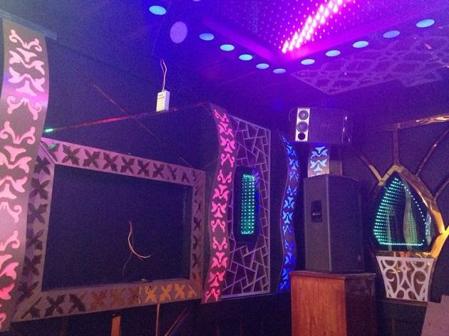 thiet-ke-noi-that-karaoke-dep-2