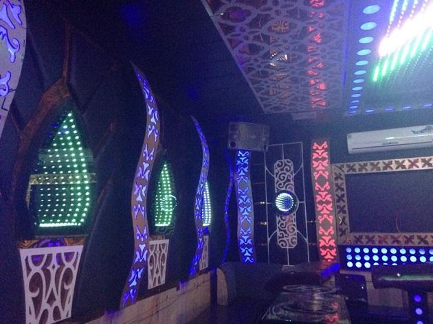 thiet-ke-noi-that-karaoke-dep-4