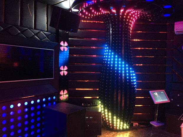 thiet-ke-noi-that-karaoke-dep-nhat-16