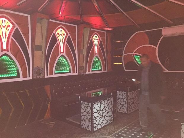 thiet-ke-noi-that-karaoke-dep-nhat-19