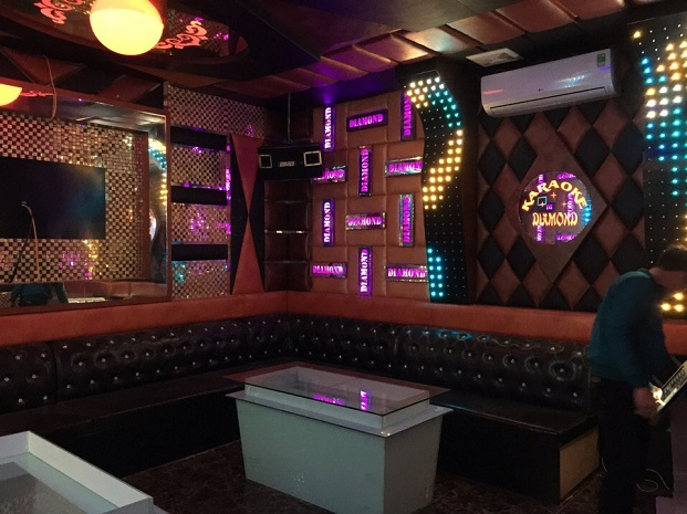 thiet-ke-noi-that-karaoke-dep-nhat-22