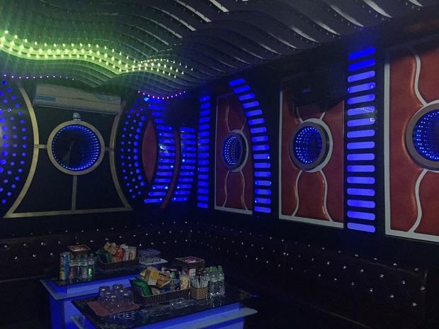 thiet-ke-noi-that-karaoke-dep-nhat-3