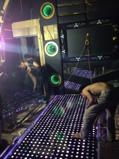 thiet-ke-phong-karaoke-dep-11
