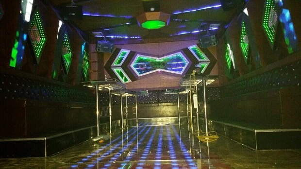thiet-ke-thi-cong-noi-that-karaoke-dep-101