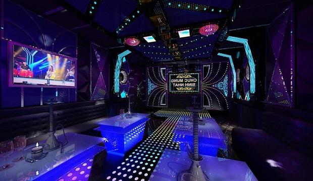 thiet-ke-thi-cong-noi-that-karaoke-dep-11