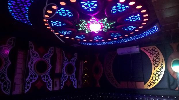 thiet-ke-thi-cong-noi-that-karaoke-dep-17