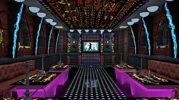 thiet-ke-thi-cong-noi-that-karaoke-dep-2
