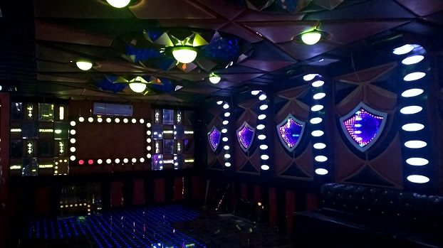 thiet-ke-thi-cong-noi-that-karaoke-dep-20