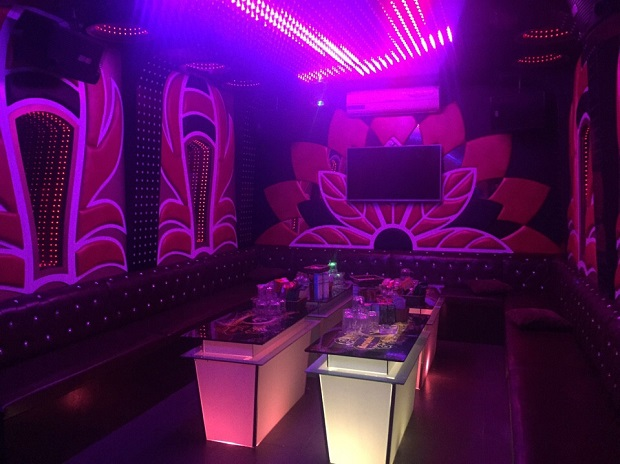 thiet-ke-thi-cong-noi-that-karaoke-dep-31