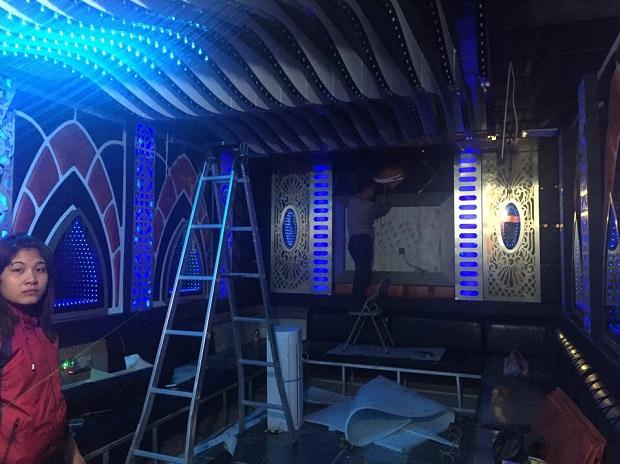thiet-ke-thi-cong-noi-that-karaoke-dep-36