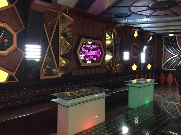 thiet-ke-thi-cong-noi-that-karaoke-dep-43