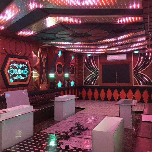 thiet-ke-thi-cong-noi-that-karaoke-dep-48
