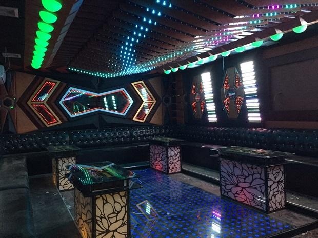 thiet-ke-thi-cong-noi-that-karaoke-dep-57