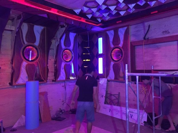 thiet-ke-thi-cong-noi-that-karaoke-dep-91