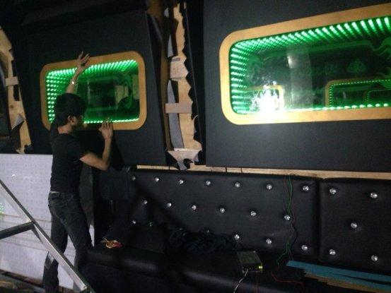thiet-ke-thi-cong-phong-hat-karaoke-acb-18