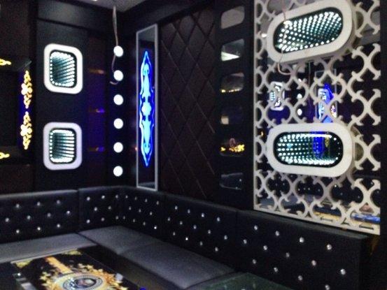 thiet-ke-thi-cong-phong-hat-karaoke-acb-25