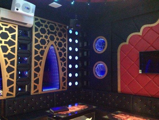thiet-ke-thi-cong-phong-hat-karaoke-acb-26