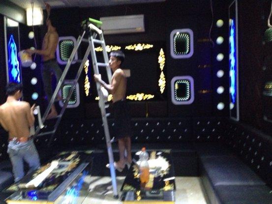 thiet-ke-thi-cong-phong-hat-karaoke-acb-27