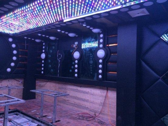 thiet-ke-thi-cong-phong-hat-karaoke-acb-3