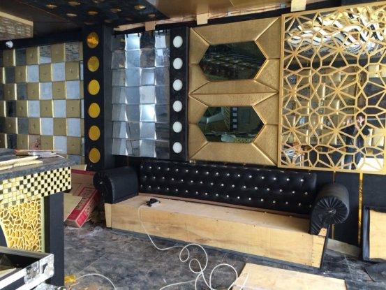 thiet-ke-thi-cong-phong-hat-karaoke-acb-31