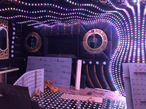 thiet-ke-thi-cong-phong-hat-karaoke-acb-4