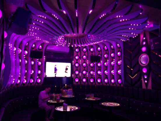 thiet-ke-thi-cong-phong-hat-karaoke-acb-7